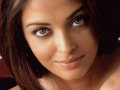 Айшвария Рай (Aishwarya Rai Bachchan)