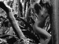 Кэндис Свейнпол (Candice Swanepoel)