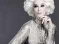 Кармен Делл Орефис (Carmen Dell Orefice)