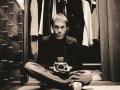 Антон Корбайн (Anton Corbijn): Снимал рок-звезд и сам стал одной из них.