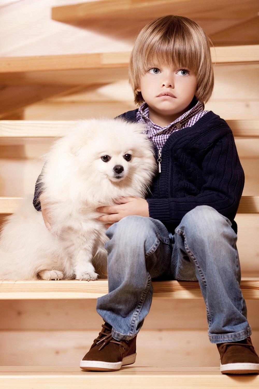 Фото красивые дети 8 лет лучшие