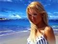 diana_starkova_05