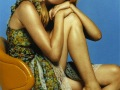 Diane Kruger (Диана Крюгер)