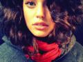 Эмили Дидонато (Emily Didonato)