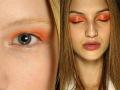 Макияж глаз, Make-up глаз.