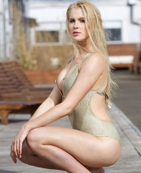 ireland_baldwin
