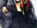 Дженис Дикинсон (Janice Dickinson)
