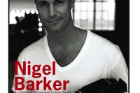 Найджел Баркер (Nigel Barker)