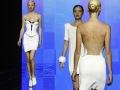 RFW - Russian Fashion Week