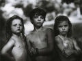 Салли Манн (Sally Mann)