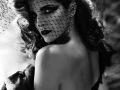 Стефани Сеймур (Stephanie Seymour)