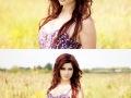susan_coffey_26