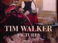 Тим Уолкер (Tim Walker)
