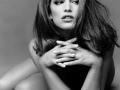 Супермодели - Топ 15 Самые известные модели мира в истории моды.