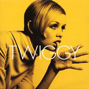 twiggy_49