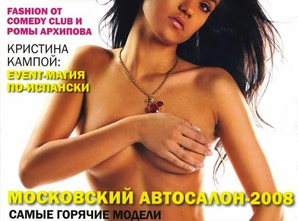adelina_sharipova_01