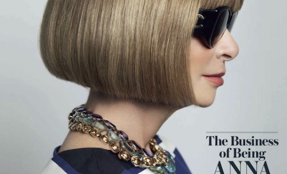 Fashion-Anna-Wintour