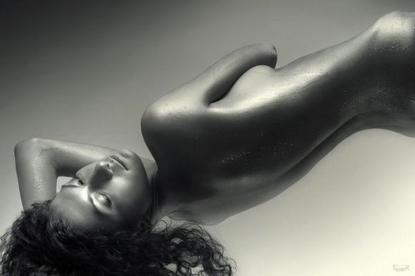 art_erotic_01