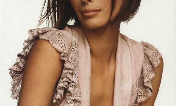 christy_turlington_01