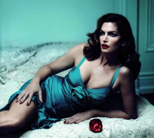 cindy_crawford_01