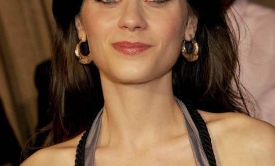 deschanel_zooey_1