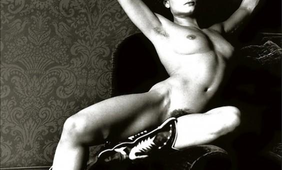 erotic_photo_20