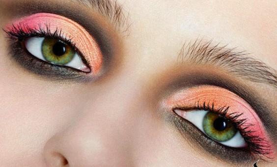 eyes_makeup_01