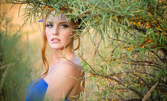 obrazi_dlya_fotosessiy_1